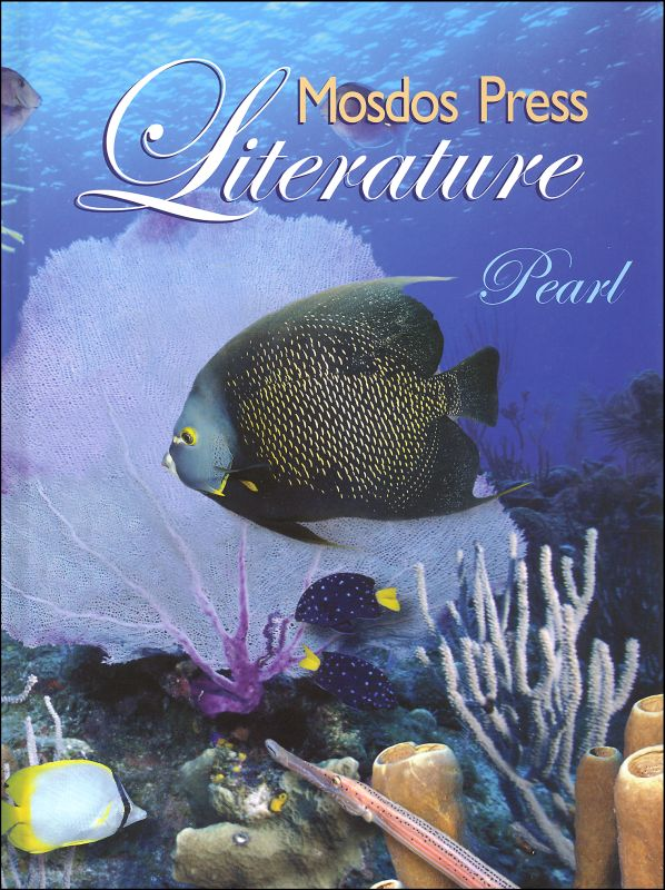 Pearl Student Edition (2nd Edition)