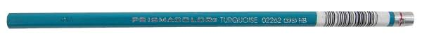 Turquoise Drawing Pencil - HB