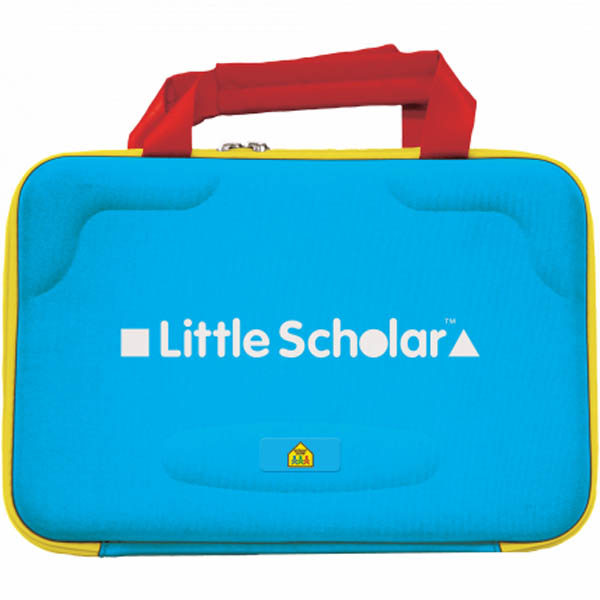 Little Scholar Protective Case