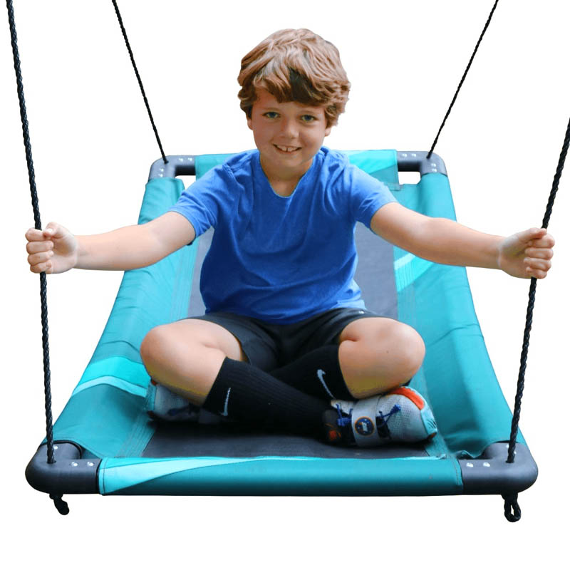 Adventure Hammock Swing