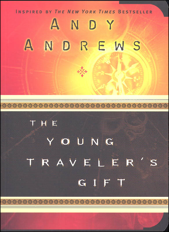 Young Traveler's Gift
