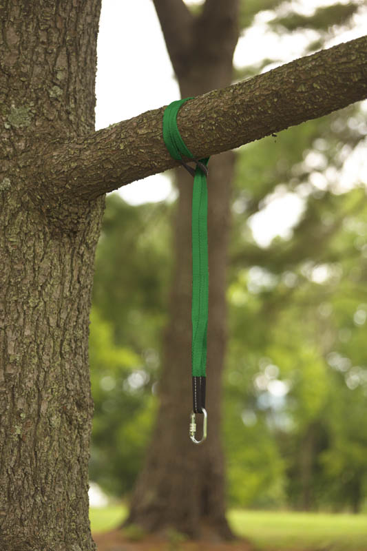 Heavy Duty Easy Tree Hanger