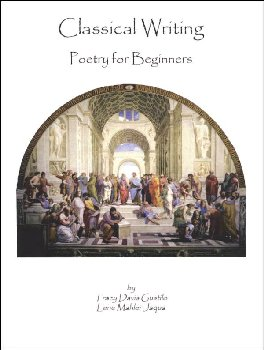 Classical Writing: Poetry for Beginners