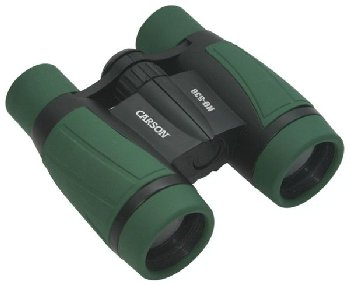 Hawk Ultra Lightweight Binoculars 5x30mm
