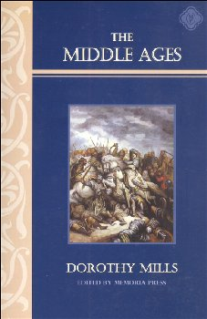 Book of the Middle Ages
