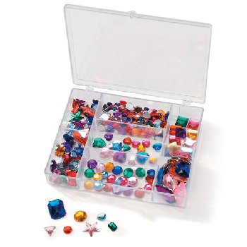 Gems in a Box - Multi Box