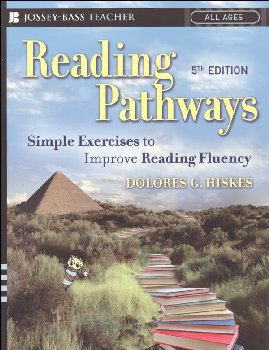 Reading Pathways Exercises to Improve Rdg Flu