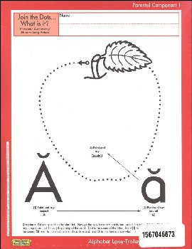 Preschool Activity Sheets Homeschool Edition