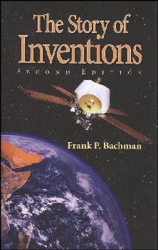 Story of Inventions 2ed