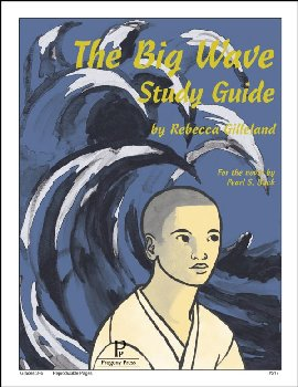 Big Wave Study Guide