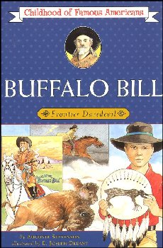 Buffalo Bill (COFA)