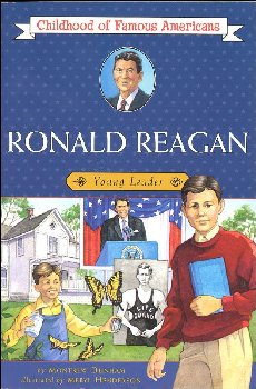 Ronald Reagan (COFA)
