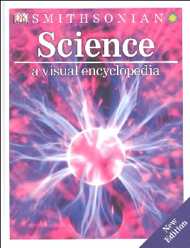 Science: Visual Encyclopedia