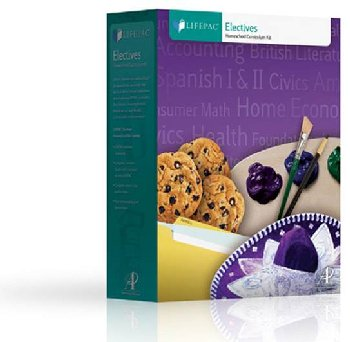 Accounting Boxed Set