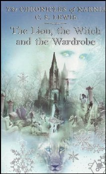 Lion, the Witch, and the Wardrobe (Chronicles of Narnia Book 1)