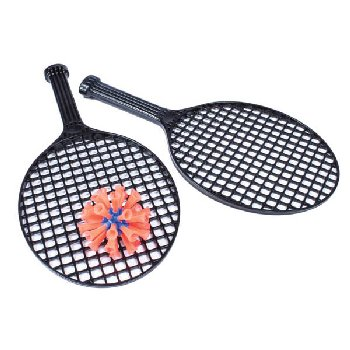 Doinkit Badminton Set