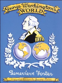 George Washington's World (Foster)