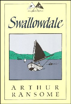 Swallowdale (Book 2)