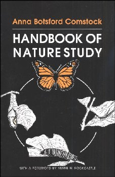Handbook of Nature Study / Anna Comstock