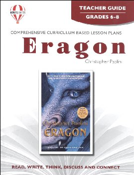 Eragon Teacher