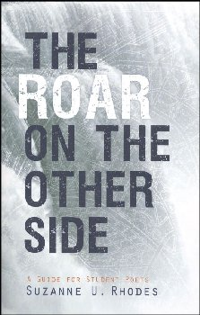 Roar on the Other Side: Guide Student Poets
