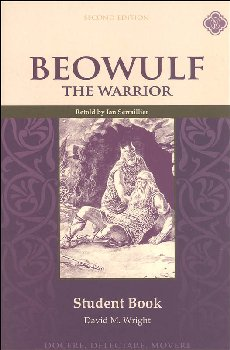 Beowulf Student Book Second Edition