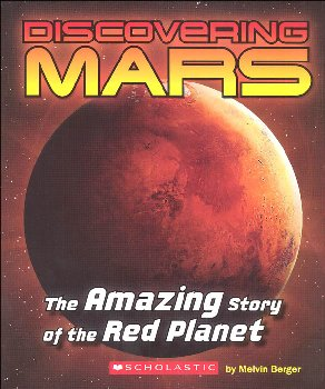 Discovering Mars