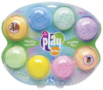 Playfoam Combo 8-Pack