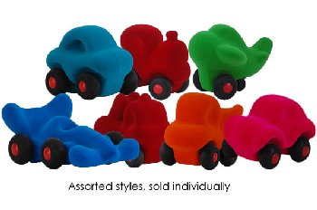 Micro Vehicle (assorted style)