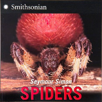 Spiders (Smithsonian)