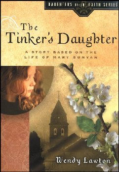 Tinker's Daughter (Mary Bunyan) Dghtrs of Fai