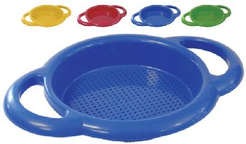Special Sieve - assorted (1 of 4 colors)