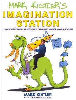 Imagination Station / Mark Kissler