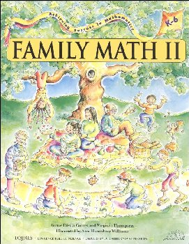 Family Math II