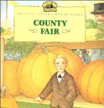 County Fair (My First LH)
