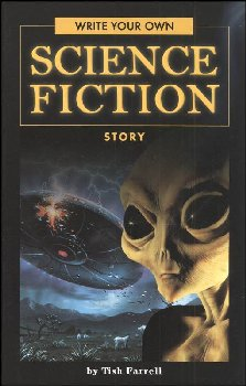 Write Your Own Science Fiction Story