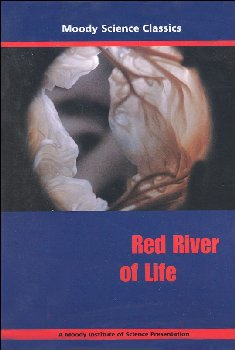 Red River of Life (Moody Sci Classics) DVD