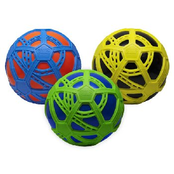 E-Z Grip Soccer (Assorted Colors)