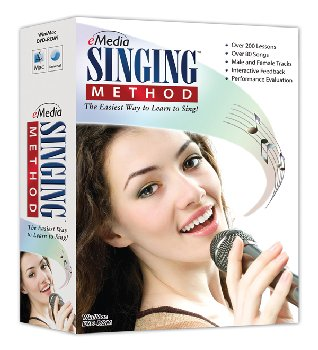 Singing Method - Easiest Way to Learn to Sing