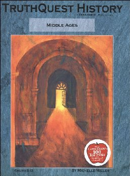Middle Ages (Truthquest History)