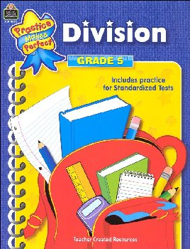 Division Grade 5 (PMP)