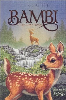 Bambi: Life in the Woods