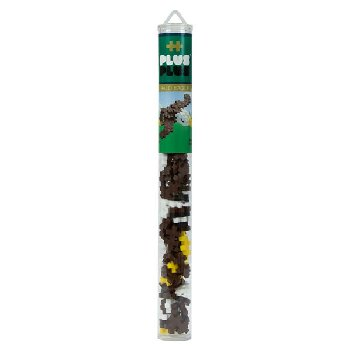 Mini Maker Tube - Bald Eagle (North America)