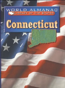 Library of the State - Connecticut