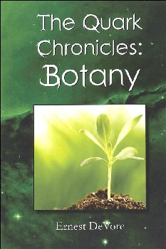 Quark Chronicles: Botany