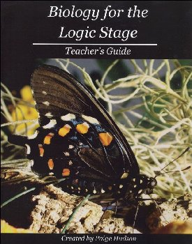 Biology for the Logic Stage Teacher's Guide