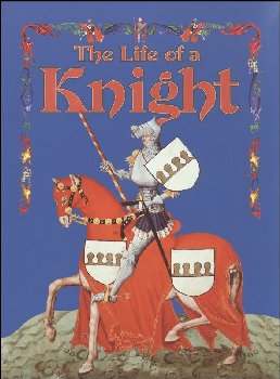 Life of a Knight