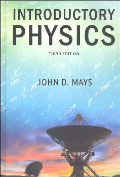 Introductory Physics, 2nd Edition