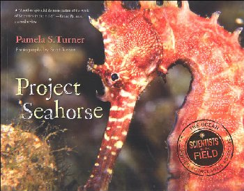 Project Seahorse (Scientists in the Field)