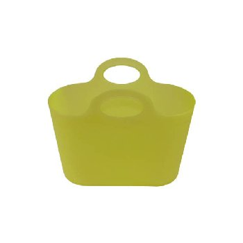 Jr. Party Tote - Lemon